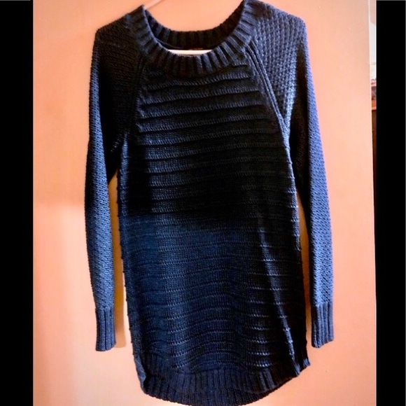 Calvin Klein sweater NBW/NWOT
